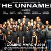 The Unnamed Poster 2